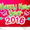 Chúc quý thầy cô năm 2016 nhiều thành công trong công tác!